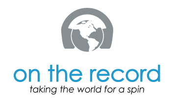 for_the_record